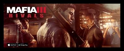 Мобильная игра Mafia III выйдет 7 октября