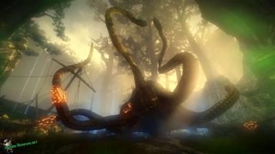 Как победить Кейрана в игре Ведьмак 2?