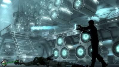 Fallout 3: как установить?