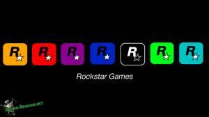 Как получить код активации Rockstar Games GTA 5?